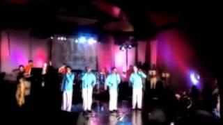 Sonora Carruseles Micaela Miami Remix Dvj Luis Alejandro ® Oficial)
