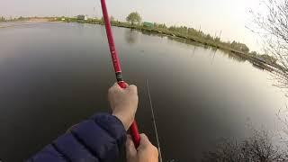 Рыбалка оз игумное д дурниха о форуме