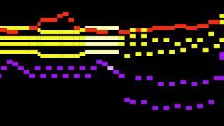 Schubert - Glaube, Hoffnung und Liebe, D.955 (Op.97)