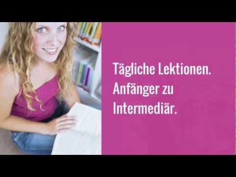 Englischunterricht kennenlernen