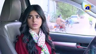 Rang Mahal   Episode 69   Best Scene 06   HAR PAL GEO