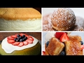 Download Youtube: 7 Japanese Desserts From Tasty Japan
