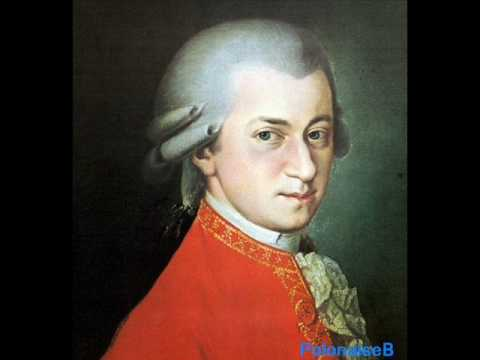 The Piano Sonata No. 11 in A major, K. 331, III Alla Turca (Turkish Rondo) (1783) (Song) by Wolfgang Amadeus Mozart