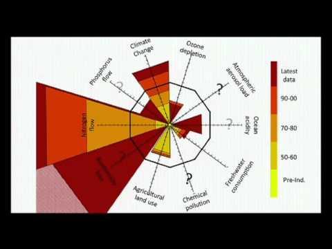 Hogyan kell kezelni a magas vérnyomás az idősek