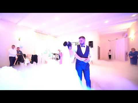 NV-Studio, відео 7