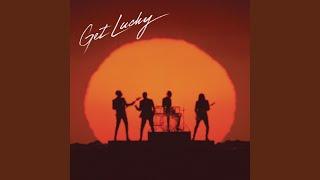 Get Lucky (Radio Edit)