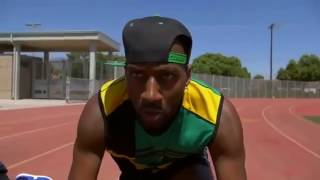 Kingbach VS Amanda Cerny VS Destorm Funny Compilation (Try Not To Laugh) Compilation Part 1 - Video Youtube