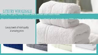 Hollow fibre pillow UK