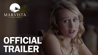 The House Sitter - Official Trailer - MarVista Entertainment