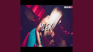 Mi Ex (Remix)