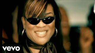 Gabrielle - When A Woman video