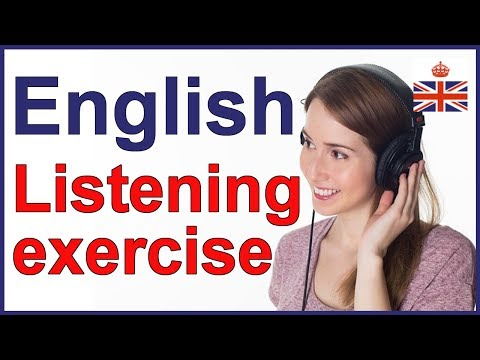 mp4 Exercise English About Time, download Exercise English About Time video klip Exercise English About Time
