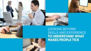 Hays Recruitment Corporate Video