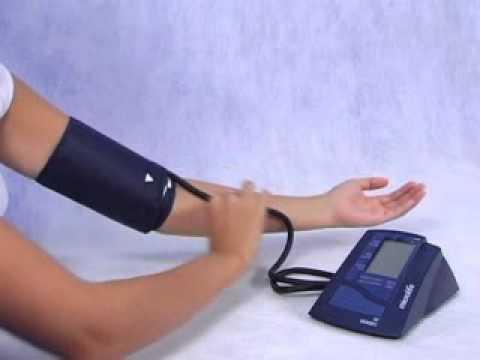 Métodos para o tratamento de pressão sanguínea baixa