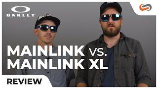 Oakley Mainlink XL
