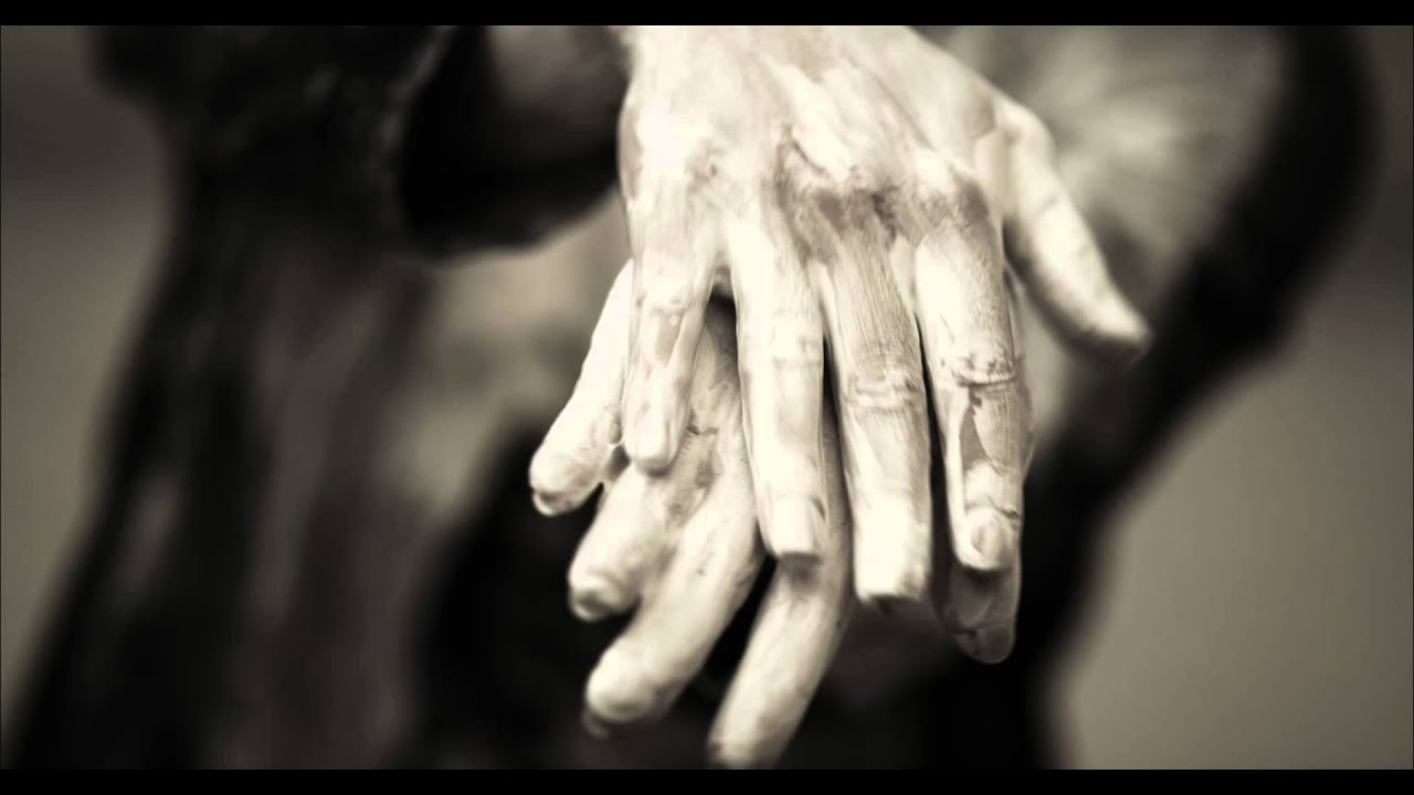 Editors – Marching Orders (Official Video)