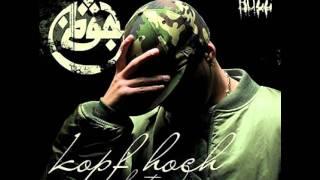 Azad   Kopf Hoch (Jonesmann)