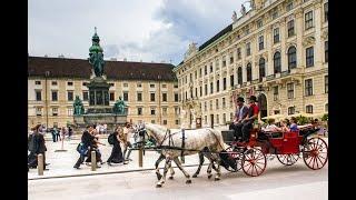 Wien Tipps ( Sehenswürdigkeiten | Essen | Nachtleben )