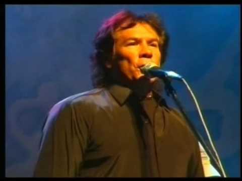 Víctor Heredia video Cosquín 2007 - Show en vivo