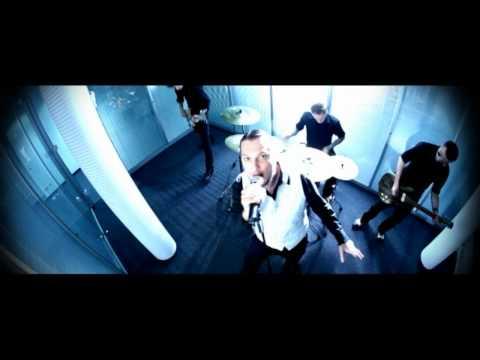 SOLRIZE - Eternal Lie (HD)