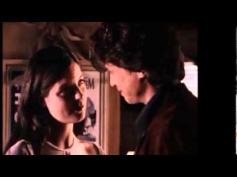^~ Watch in HD An Ideal Husband (2000)