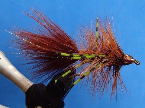 Autumn Spelndor