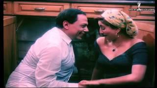 كوميديا عادل إمام مع وفاء عامر ???????? تحميل MP3