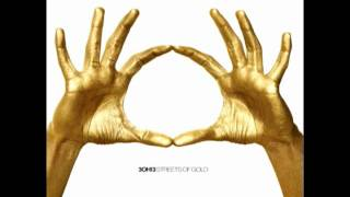 Beaumont ~ 3Oh 3