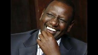 Mirindimo: Dkt. William Ruto ataka mgao kutokana na uuzaji wa Magazeti zinazotumia jina lake