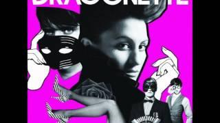 Dragonette - Marvellous (Versión original)
