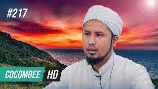 Cepat Menghukum Tanda Hati Kotor.. ᴴᴰ   Ustaz Iqbal Zain Al-Jauhari
