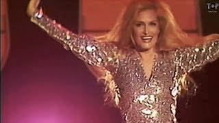 "اغاني حصرية Dalida ""Problemorama"" (1979) Top! HQ Audio تحميل MP3"
