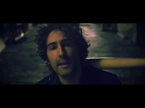 Blitzen Trapper - Rebel video