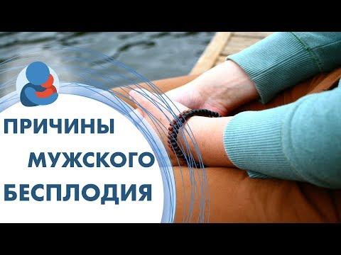 Массаж простатита женскими руками видео