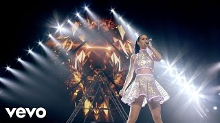 "Katy Perry   Roar (From ""The Prismatic World Tour Live"")"