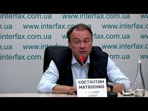 Презентація Зеленським плану трансформації України в США була політичною помилкою - політолог