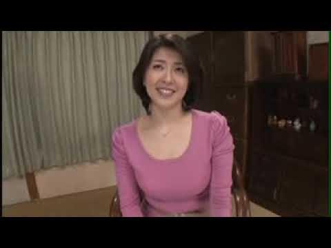 ユーフリックス動画YouFlix - おまんこ映像無料セックス動画とYOUTUBE日活ロマン無料映画ブログ