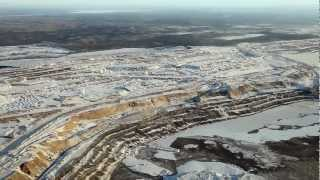 CRY WOLF: An Unethical Oil Story