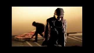 Lil Wayne - Drop The World feat. Eminem UNCENSORED HQ