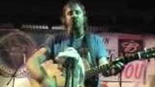 Brandon Rhyder - Home Again