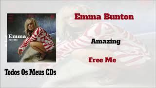 Emma Bunton -  Amazing (feat Luis Fonsi)