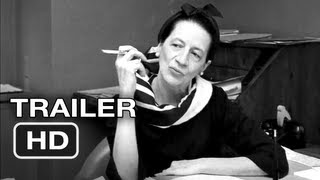 Top 10 Fashion Films and Shows