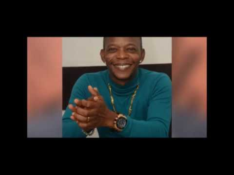 WATCH KOFFI IN A LASTEST INTERVIEW ON HIPTV ASH HE TALKS ABOUT HIS PROJECTS.
