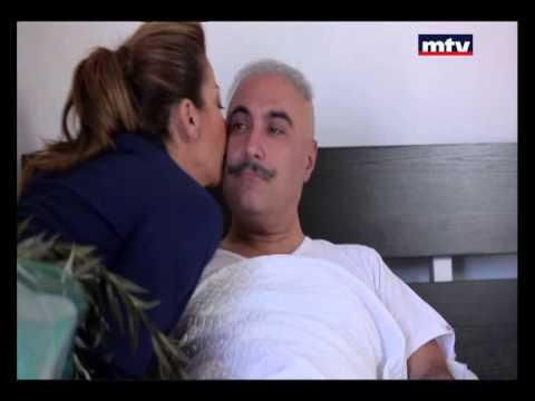 Mafi Metlo - Mr Bakhil 06/11/2014 - ما في متلو