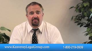 preview picture of video 'Trenton, NJ Foreclosure Attorney | 4 Facts You Need To Know About Foreclosure | White Horse'