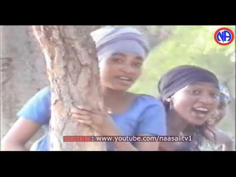 Hamisu breaker X Aseeyah chair lady | Daga kallo daya #New viral_video | 2019 sabon_video