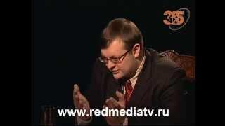 Исаев А. - Противостояние РККА и Люфтваффе