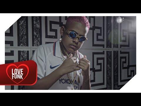 MC KL13 - Situação (Vídeo Clipe Oficial) DJ Alle Mark