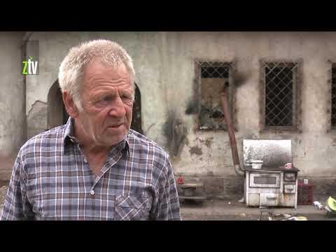 Draganu Pejiću obezbeđena hrana, uskoro novi dom i zaposlenje