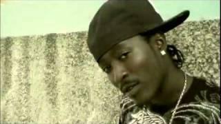 Black Ryno - Tek Away Dem Gyal (Menke Riddim) September 2011